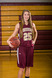 Elizabeth Kincaid Women's Basketball Recruiting Profile