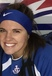 Tori Lee Softball Recruiting Profile