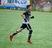 Emilio Sanchez Men's Soccer Recruiting Profile