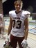 Dallas Esplin Football Recruiting Profile