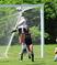 Meghan Coakley Women's Soccer Recruiting Profile