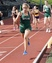 Maisy Webb Women's Track Recruiting Profile