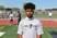 K Jerrick Little Football Recruiting Profile