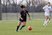 Autumn Wright Women's Soccer Recruiting Profile