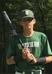 Justin Bobbitt Baseball Recruiting Profile