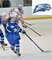 Megan Vettraino Women's Ice Hockey Recruiting Profile