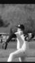 Hunter Justus Baseball Recruiting Profile