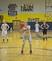 Erin Witt Women's Basketball Recruiting Profile