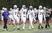 Seth Shadrick Football Recruiting Profile