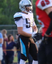 Nathaniel Olson Football Recruiting Profile