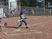 Amiya Peterson Softball Recruiting Profile