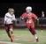 Peyton Dove Men's Lacrosse Recruiting Profile
