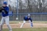 "Ronald ""RJ"" Bertini Baseball Recruiting Profile"