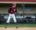 James Dunn Baseball Recruiting Profile
