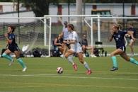 Jocelyn Herrema's Women's Soccer Recruiting Profile