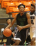 Donovan Craddock Men's Basketball Recruiting Profile