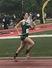 Kimberly Harlan Women's Track Recruiting Profile