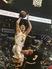 Trey Miller Men's Basketball Recruiting Profile