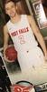 Colby Gennett Men's Basketball Recruiting Profile