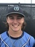 Eamon Juday Baseball Recruiting Profile