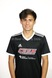Jeremy Montero Men's Soccer Recruiting Profile