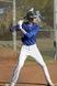 Ryan Kopp Baseball Recruiting Profile