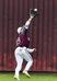 Joshua Weaver Baseball Recruiting Profile