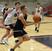 Grayson Loupas Men's Basketball Recruiting Profile