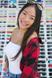 Aaliyah Huihui-Martinez Women's Volleyball Recruiting Profile