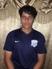 Ahmed Alsadah Men's Soccer Recruiting Profile