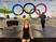 Olivia Nesky Women's Track Recruiting Profile