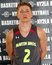 Jackson Molstead Men's Basketball Recruiting Profile