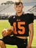 Ty Olson Football Recruiting Profile