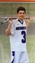 Andrew Guerrero Men's Lacrosse Recruiting Profile