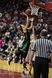 Chloe Lofstrom Women's Basketball Recruiting Profile