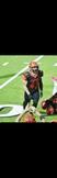Tyler Tolmasoff Football Recruiting Profile