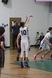 Brock Adams Men's Basketball Recruiting Profile