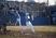 Michael Robertson Baseball Recruiting Profile