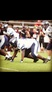 Jacoby Bailey Football Recruiting Profile