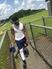 Darius Britt-Eley Men's Track Recruiting Profile