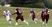 Armani Bonds Football Recruiting Profile
