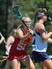 Morgan Sutherland Women's Lacrosse Recruiting Profile