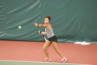 Kennedy Ward's Women's Tennis Recruiting Profile