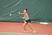 Kennedy Ward Women's Tennis Recruiting Profile