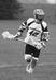 Grant Buelow Men's Lacrosse Recruiting Profile
