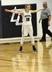 Katie Wilhelmi Women's Basketball Recruiting Profile