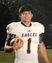 Will Bennett Football Recruiting Profile