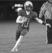 Kody Keller Football Recruiting Profile
