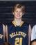 Hans Stone Men's Basketball Recruiting Profile