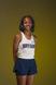 Jaylian Cockrell Women's Track Recruiting Profile